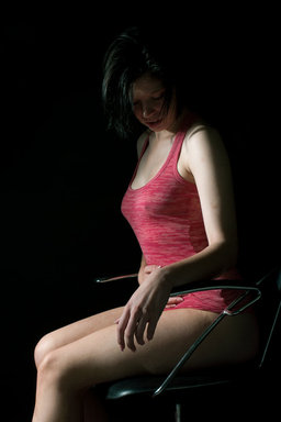 fhg thelifeerotic 2012-07-25 DARK_LUST