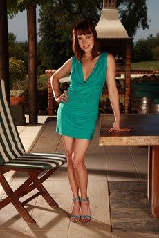 fhg vivthomas 2013-05-13 LOVELY_LONG_LEGS