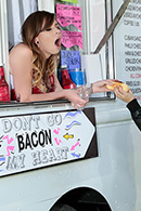 brazzersnetwork scenes view id 10437 when-the-food-truck-is-a-rockin