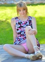 http://preview.ftvgirls.com/free/alyssa-more-intimate/cb9a589f/
