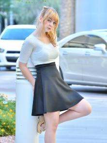 http://preview.ftvgirls.com/free/alyssa-upskirt-nudes/759d3d88/