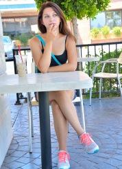 http://preview.ftvgirls.com/free/ariana-teenage-flasher/e0e41cc4/
