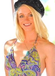 http://preview.ftvgirls.com/free/bella-yoga-dress/4cfaccdb/