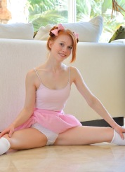 preview ftvgirls free dolly-ballerina 27118801