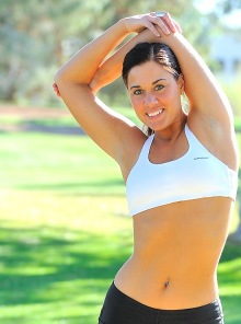 preview ftvgirls free harper-nude-yoga-topless-jog 85423c77