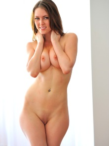 preview ftvgirls free meghan-gray-dress-nudes 6ab5e45b