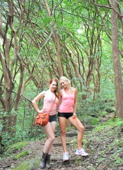 preview ftvgirls free nude-hike-with-melody-lena 9b4a1dff