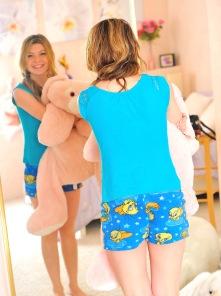 preview ftvgirls free serena-pink-room-blue-panties 2bb3884b