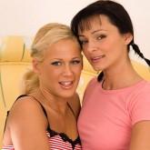 sapphicerotika pics camerondorina sweet_lesbo_roomies teeniemovies