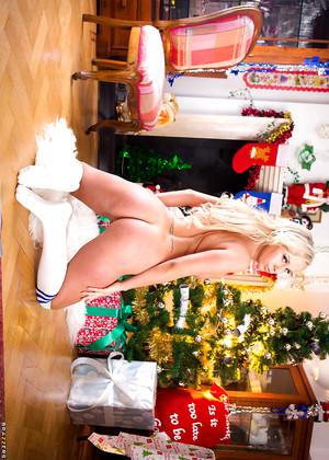 sexhd pics gallery brazzersexxtra carla-cox secret-christmas-sugar-xxx