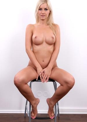 sexhd pics gallery czechcasting czechcasting-model hot-babes-xxxgram