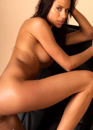 http://sexhd.pics/gallery/mcnudes/klara-smetanova/horny-babes-pornalbums/