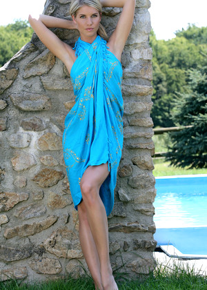 sexhd pics gallery metart iveta-vale advanced-outdoor-vip-pass