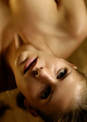 http://sexhd.pics/gallery/metart/iveta-vale/mystery-pornbabe-free-version/