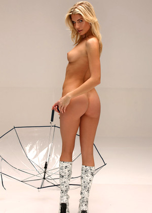 sexhd pics gallery metart iveta-vale national-ass-blog