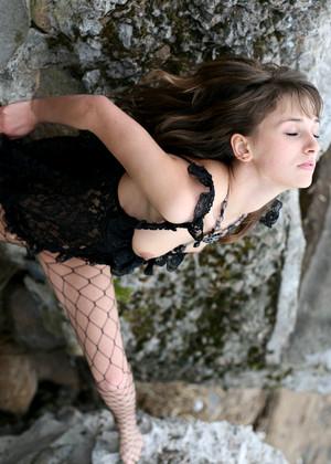 http://sexhd.pics/gallery/metart/inna-c/dedicated-pantyhose-info/