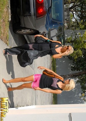 http://sexhd.pics/gallery/muffia/jana-cova-molly-cavalli/weekend-lesbians-sexblog/