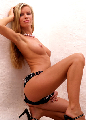 sexhd pics gallery watch4beauty marketa-belonoha impressive-tits-wifi-sex