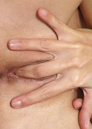 http://sexhd.pics/gallery/twistys/jana-cova/sex-babes-sugar-babe/
