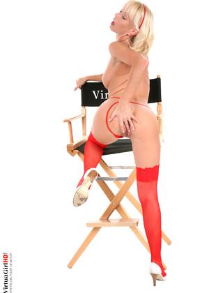 http://sexhd.pics/gallery/virtuagirlhd/jana-cova-yana-cova/naughty-desktop-stripper-free-broadcast/