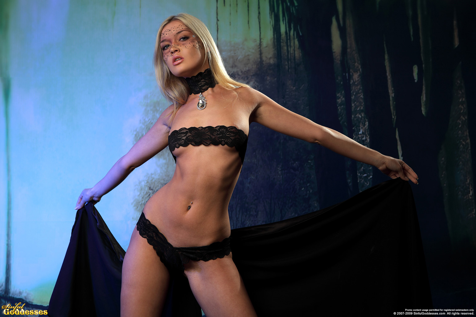 sinfulgoddesses fhg nelly_sybil images nelly_12b jpg