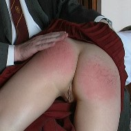 spankingblogg