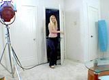http://tugjobs.bangbros1.com/gal/174/cf/pretties/