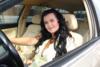http://tacamateurs2.com/updates/car-driving/4292/