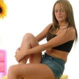 http://tgp.teenflood.com/gallery/Faith-1/650804/