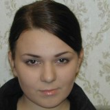 http://tgp.teenflood.com/gallery/Olesya-1/650804/