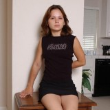 http://tgp.teenkarma.com/gallery/Karma-5/581440/