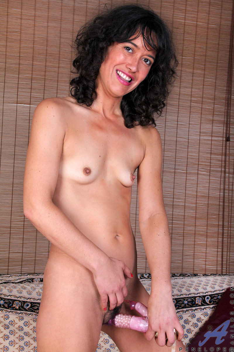 http://thehairylady.com/blog/latina-milf-stuffs-a-rabbit-toy-deep-in-hairy-pussy/