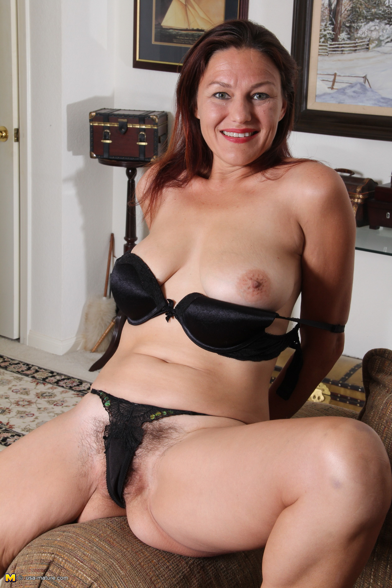 thehairylady blog hairy-american-housewife-2
