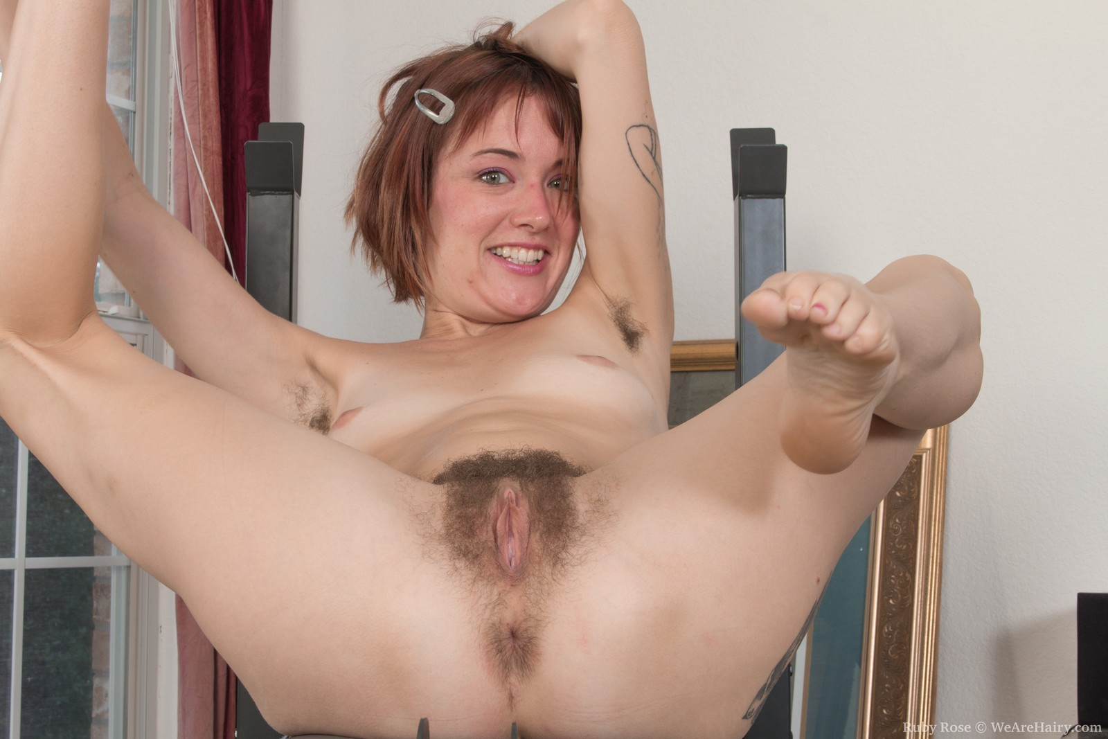 http://thehairylady.com/blog/hairy-ass-girl-ruby-rose/