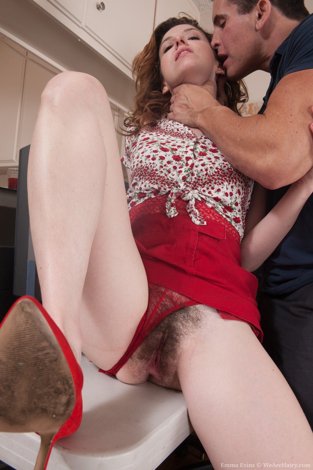 thehairylady blog emma-evins-hard-fuck #more-14206