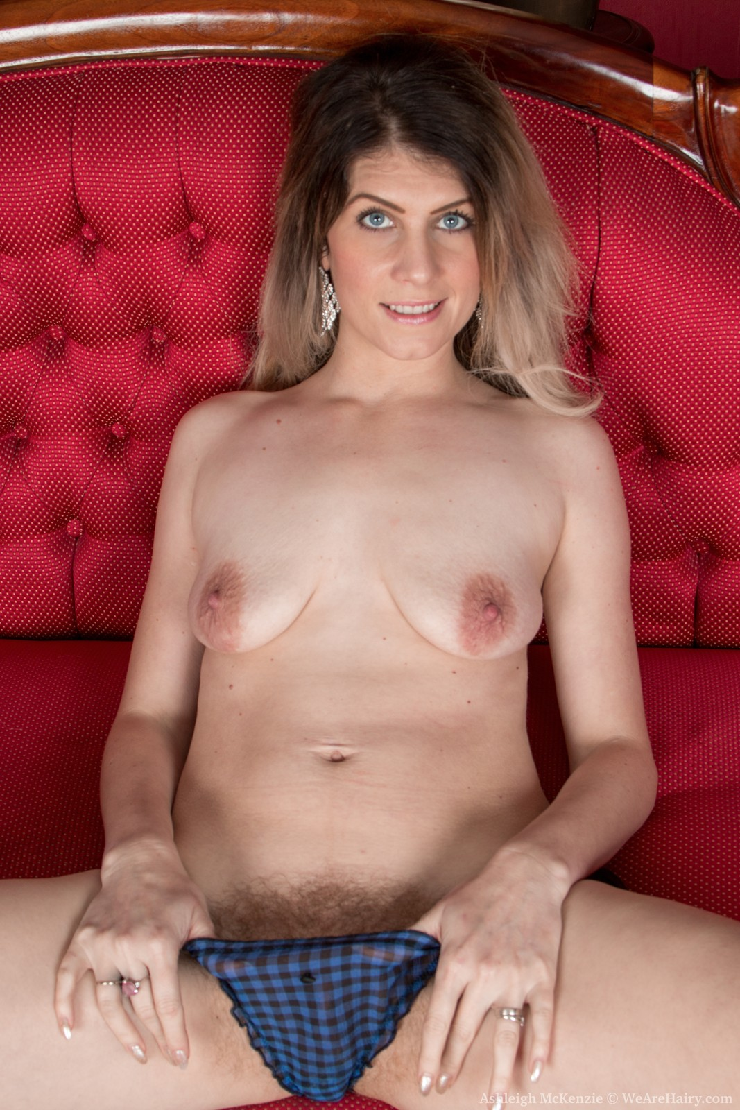 thehairylady blog erotic-beauty-ashleigh-mckenzie