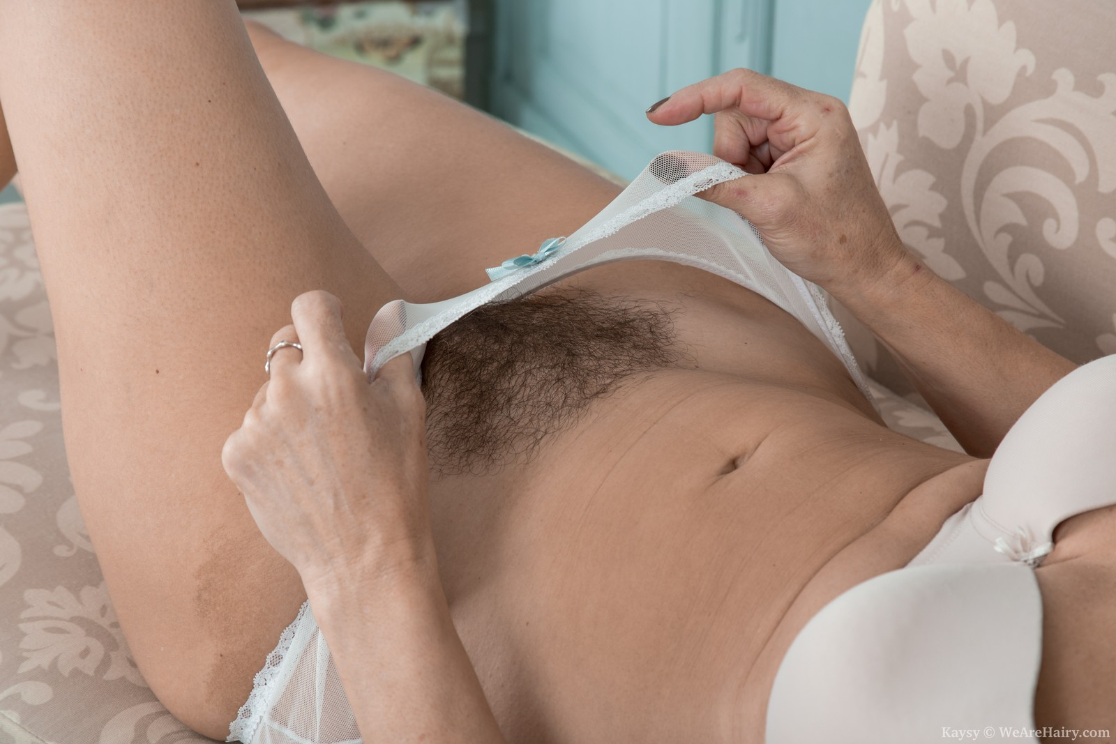 http://thehairylady.com/blog/52-year-old-hairy-woman/