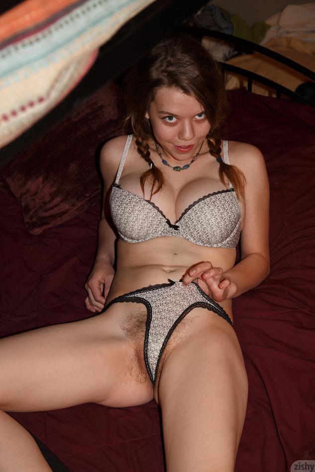 fine ebony sex modrls