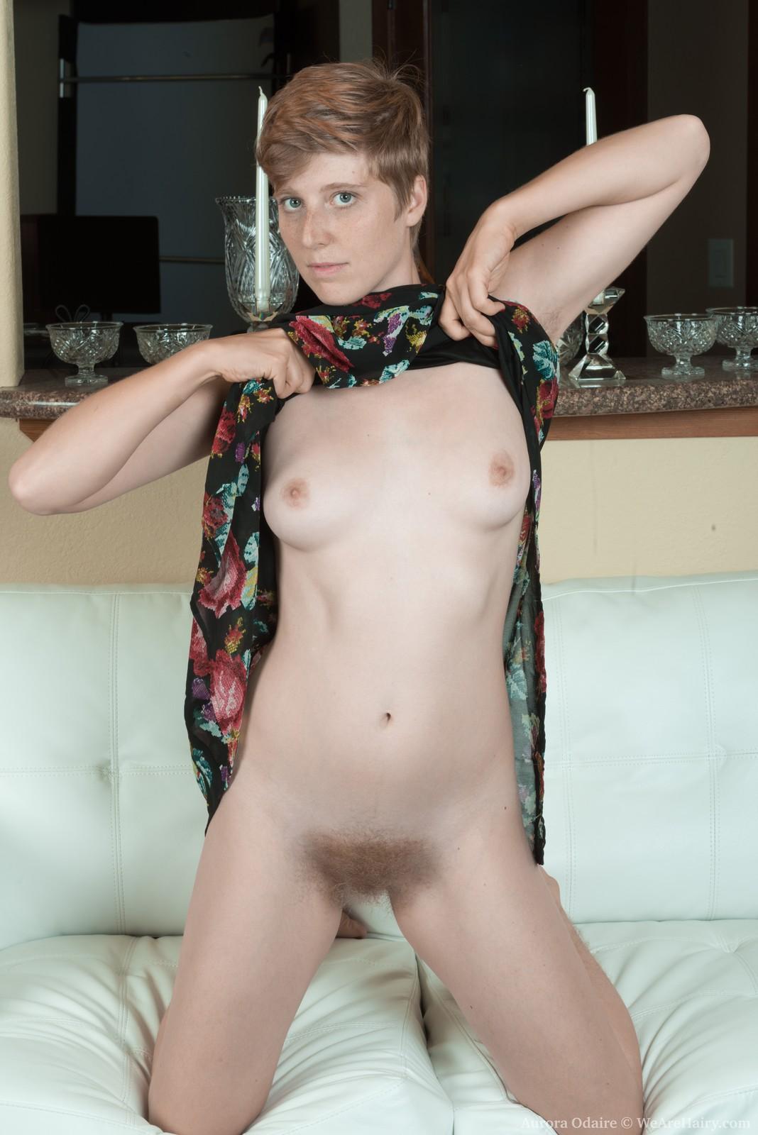 hot naked girls using urinals