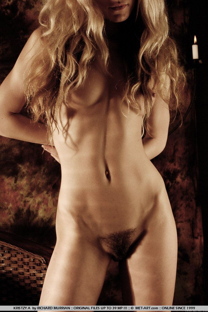 thehairylady blog hairy-babe-erotic-poses