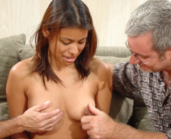 pinkvisualhdgalleries Free-Porn All-Star-Reality-Porn Megan-Martinez-3 Picture 02