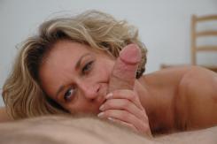tbhostedgalleries Free-Porn Milf-Seeker Bianca 651 12