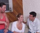 http://www.tbhostedgalleries.com/Free-Porn/Milf-Seeker/Lauren/261/1?revid=8145&s=1