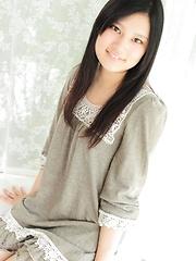 mpxgirls pics 3335 cute-girl-from-tokyo-miki-kubota