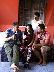 mpxgirls pics 6041 trio-ofd-dudes-takes-annastasia-holes