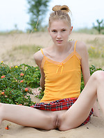 whackyourboner pics 97341 adorable-slender-teen-cutie-taking-off-clothes-and-posing-absolutely-n