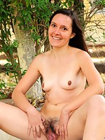 v2 angel-porns pics milfs auntjudys 6215-aa