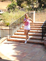 v2 angel-porns pics milfs allover30 7077-wt