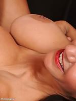 v2 angel-porns pics milfs allover30 8644-xn