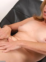 v2 angel-porns pics milfs allover30 3340-uq